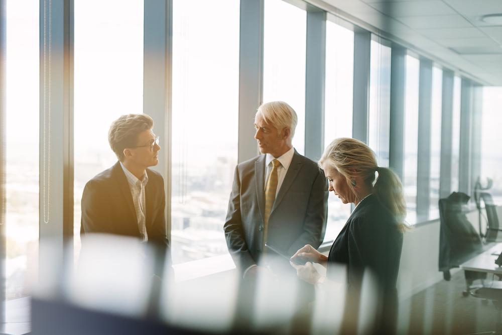risk management insurance Costa Mesa CA