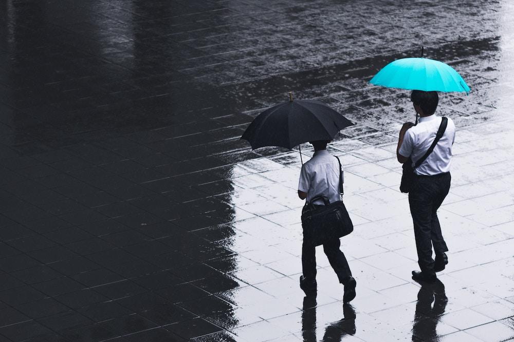 commercial umbrella insurance Costa Mesa CA
