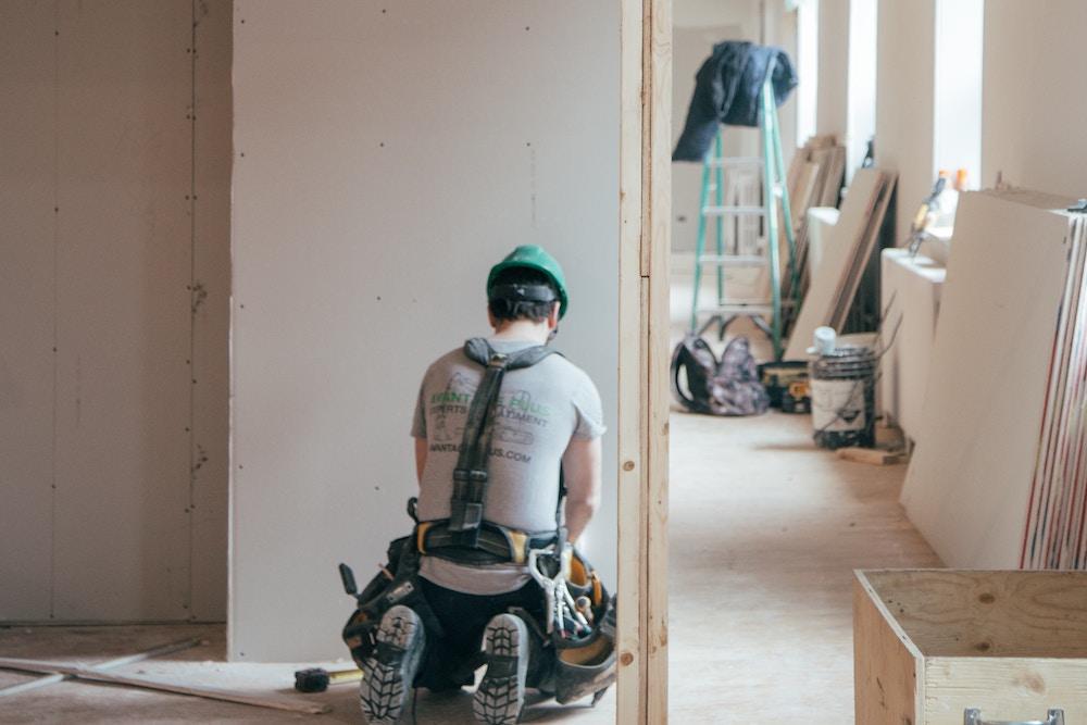 contractors insurance Costa Mesa CA